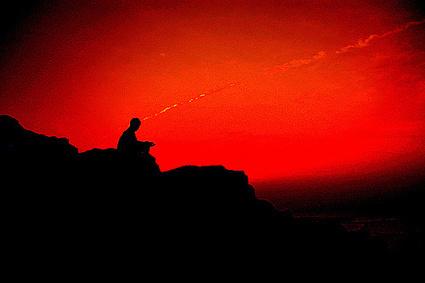 Ζωή με πάθος | omnia mea mecum fero | Scoop.it