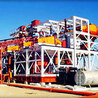 Crushing, grinding equipments and plant
