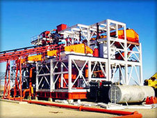 Mining and crushing machine application: Mineral Application, Mining Solutions, Recycling Solutions, Concrete production line - Mining And Crushing | Crushing, grinding equipments and plant | Scoop.it