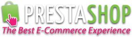 Los diez primeros pasos después de instalar su tienda en línea - Blog ES   Diseño web - recursos   Scoop.it