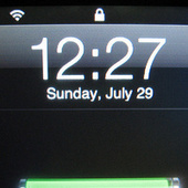 CarrierEditor Customizes Your iPhone's Carrier Logo, No Jailbreak Required | Digital-News on Scoop.it today | Scoop.it