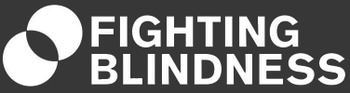 (EN) - Glossary of Terms | Fighting Blindness | Glossarissimo! | Scoop.it