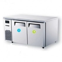 Austune Turbo Air KURF12-2 Fridge/Freezer Combo Commercial Fridge and Freezer Sales Australia | Commercial Freezer | Scoop.it