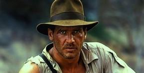 Disney adquiere los derechos de las futuras películas de Indiana Jones | Cine y artes escénicas | Scoop.it
