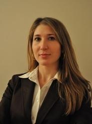Développement de site web, contrat et droit d'auteur: un projet informatique à gérer rigoureusement. Par Betty Sfez, Avocat | droit sio responsabilité | Scoop.it