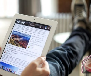 Review: Perfect RSS Reader brings the full Google Reader experience to the iPad | SOCIAL MEDIA, what we think about! | Scoop.it