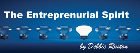 What do Successful Entrepreneurs Do When Overwhelmed? « BIZCATALYST360° | Education Reform | Scoop.it