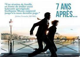 Palmarès des romanciers préférés des Français en 2012 | Bibliothèque et Techno | Scoop.it