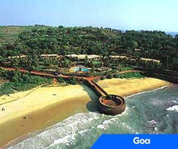 Online travel portal to launch travel guide for the disabled | Goa NYOOOZ | Accessible Tourism | Scoop.it