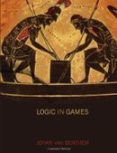 Logic in Games - PDF Free Download - Fox eBook | IT Books Free Share | Scoop.it