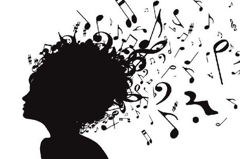 The Surprising Science Behind What Music Does To Our Brains | MÚSICA | Scoop.it
