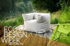 Eco Design Week La prima eco-settimana nel Delta del Po | Polesine | Scoop.it