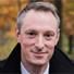 Excel est mort, vive mind map ! | Le blog de Peter De Keyzer | BNP Paribas Fortis | Medic'All Maps | Scoop.it
