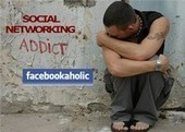 The Science Behind Facebook and Twitter Addiction | Addiction to Social Media | Scoop.it