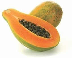 Health benefits of papaya | Halal Beauty Product | Scoop.it