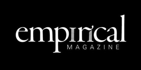 Empirical Magazine: December Excerpt: The Threat and Promise of Rural Development in China by F. Thomas Trotter and Zhihe Wang   enjoy yourself   Scoop.it