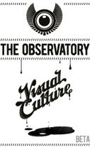 Digital Jersey | The Observatory – Visual Culture: Design, Motion & Photography | Coding for Kids | Scoop.it