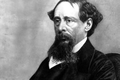 Dickens, l'écrivain des opprimés | BiblioLivre | Scoop.it