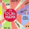Digital Media Community