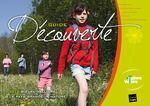 Guide découverte 2012 Bièvre Valloire | L'espace info pro des offices de tourisme de Bièvre-Valloire | Scoop.it