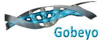 Text Analytics for Legacy BI Analysis - Business Intelligence - gobeyo | Data science | Scoop.it
