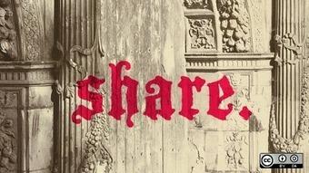 What Catholic Social Teaching Can Teach the Sharing Economy | Peer2Politics | Scoop.it