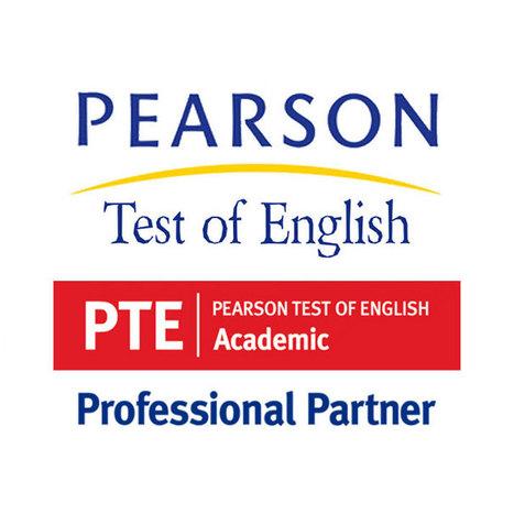 PTE Coaching | PTE Preparation | PTE Training Classes Vadodara India | Software Training Institutes | Scoop.it