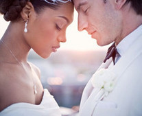 #1 Interracial Dating,Black and White Dating Site for Black Men Dating White Women ,White Men Looking for Black Women at BlackWhiteHub.com .Find Your Interracial Match   Interracial dating site for interracial singles find true love   Scoop.it