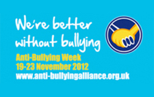 Innovate My School - Anti-bullying advice and guidance for schools | Social Media: Changing Our World of Education | Scoop.it