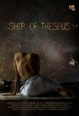 Watch Ship of Theseus Online Free | Watch Free Movies Online | ship of theseus | Scoop.it
