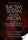 Racism, Sexism, and the Media   Video Production   Scoop.it