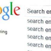 Recherche sur Internet : commençons par le début | E-pedagogie, apprentissages en numérique | Scoop.it