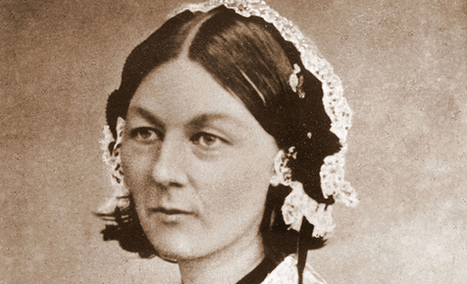 5 Historical Ugly Women Your Daughter Can Idolize for the Right Reasons   Herstory   Scoop.it