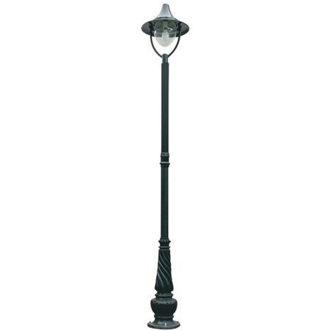 đèn trang trí sân vườn giá rẻ ~ MECCO | lắp đặt camera quan sát giá rẻ tại Hà Nội | Scoop.it