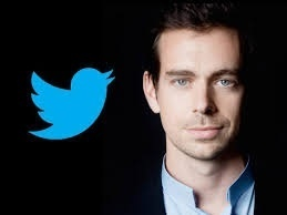 What Twitter Founder, Jack Dorsey, Teaches Us About Marketing | digital marketing strategy | Scoop.it