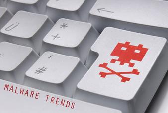 Malware sophistication worries IT leaders | Educational technology | Scoop.it