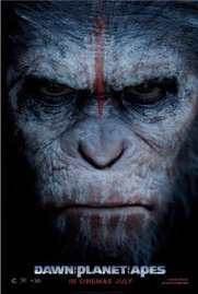 FREE Stream ~ Watch Dawn of the Planet of the Apes Online HD - News - Bubblews | Watch or Download Upcoming  Popular Films 2014 | Scoop.it