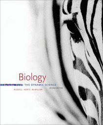 Test Bank For » Test Bank For Biology: The Dynamic Science, 2 edition: Paul E. Hertz Download | Biology Test Bank | Scoop.it