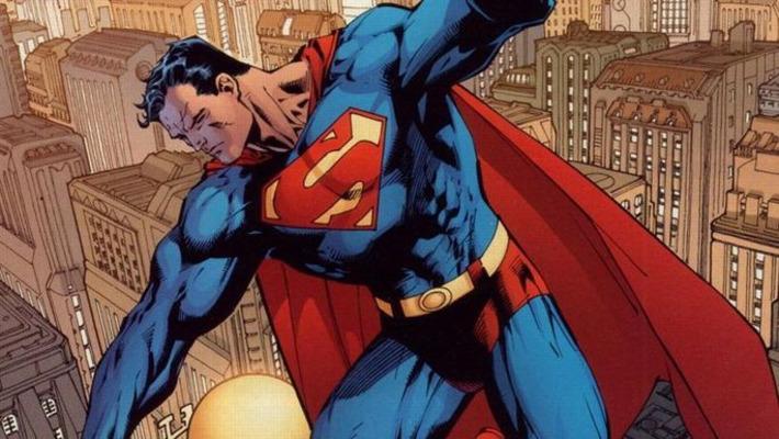 Les super-héros,ces nouveaux dieux de l'Amérique | Le Figaro | Kiosque du monde : Amériques | Scoop.it