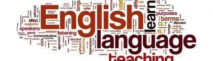 Basic English lessons - learning basic English free on-line | Aprendiendo a Distancia | Scoop.it