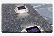 Solar Studs Suppliers | Tridentr | Scoop.it