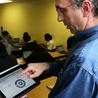 School Leaders & Digital Technologies