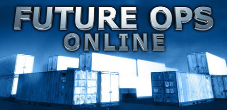 Future Ops Online Premium - v1.0.89 APK - AndroTreasure | Android Paid Apps Download. | Scoop.it