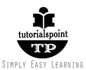 Tutorialspoint | technologies | Scoop.it