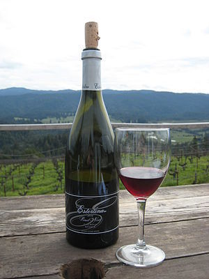30th Annual California Wine Tasting Championships 2012 in the ... | Mendocino County Living | Scoop.it