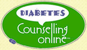 Men with diabetes join us! | Diabetes Counselling | Diabetes Counselling Online | Scoop.it