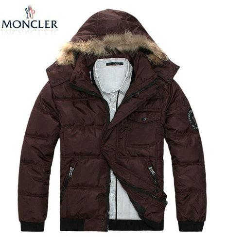 Over50% Off Hot Sale Moncler Herren T-shirt white MLT011 BB-14220L | omstandard.com | Scoop.it