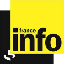 """Propagande noire"" de Georges Fenech et Alexandre Malafaye - France Info | Propagande Noire | Scoop.it"