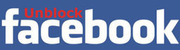 Unblock Facebook with Free Proxy sites in Office,Schools,Colleges | Facebook | Scoop.it