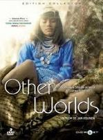 Shamanism - Other Worlds - Ayahuasca Documentary ... | Cultural Worldviews | Scoop.it